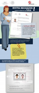 infografia-001